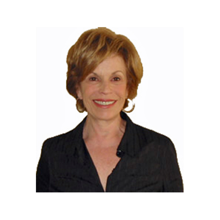 Linda KornbergOwner, Minata Jewelers