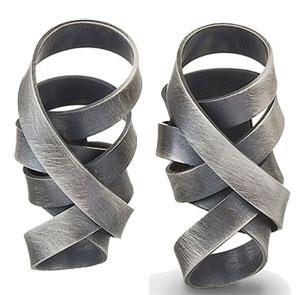 rsy-wrapped-ribbon-x-300